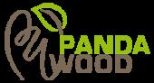 Pandawood Srl