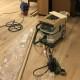 Ristrutturare casa con il parquet